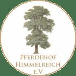 Pferdehof Himmelreich e. V.